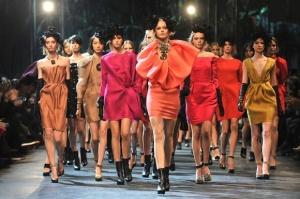 Fashion-Week-2012