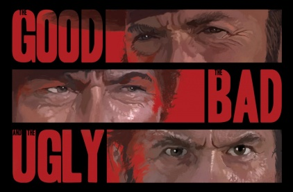 the_good__the_bad_and_the_ugly_by_kwad_rat-d5id914.jpg
